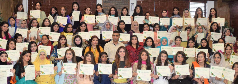 online dating i islamabad rawalpindi bedste website online dating